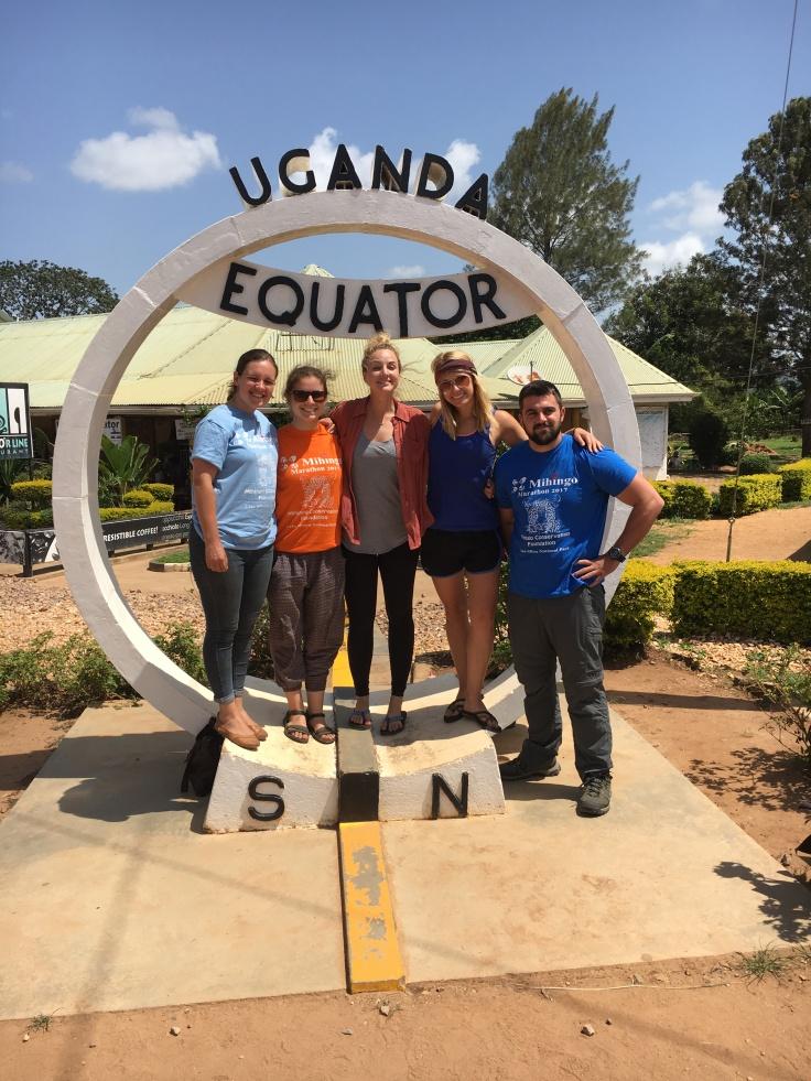equator 2