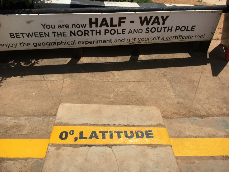 equator 3.JPG