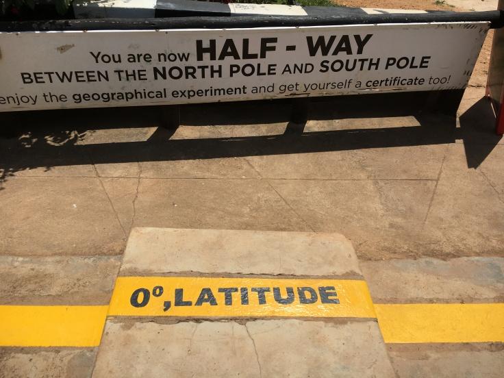 equator 3.JPG