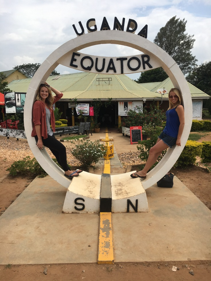 equator.JPG