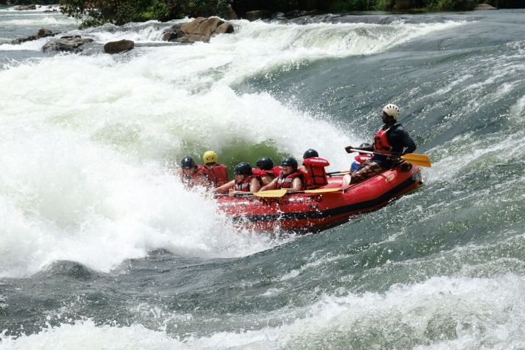 rafting 2.JPG