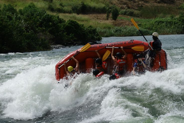 rafting 3.JPG