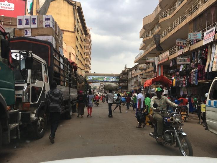 kampala streets.JPG