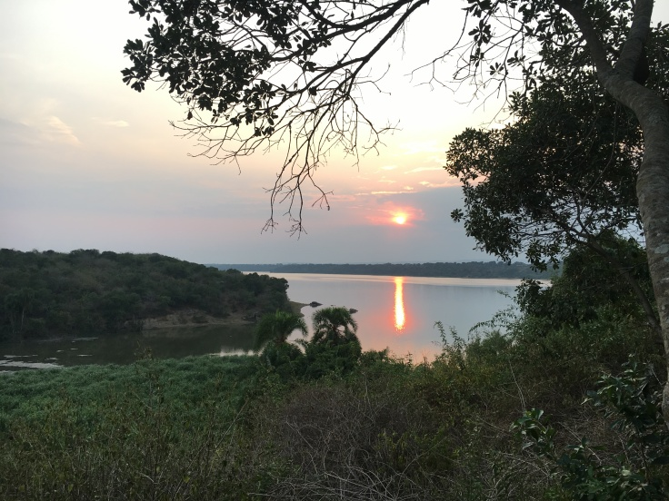 kazinga sunset.JPG