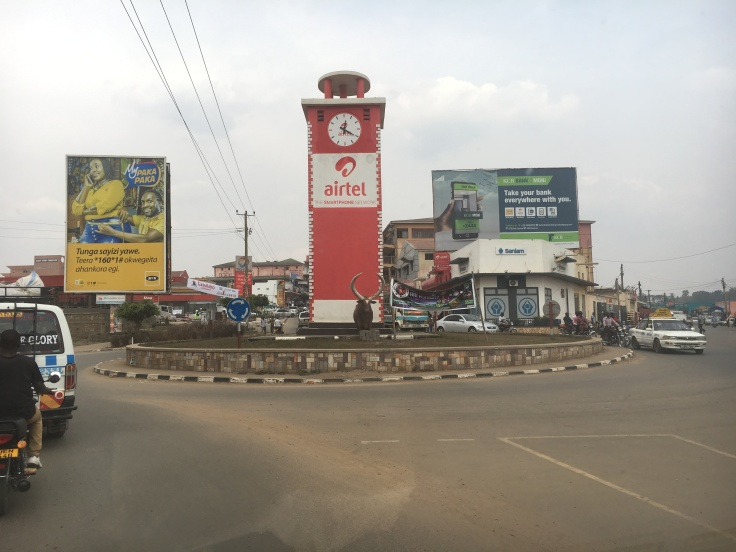 mbarara town center.JPG