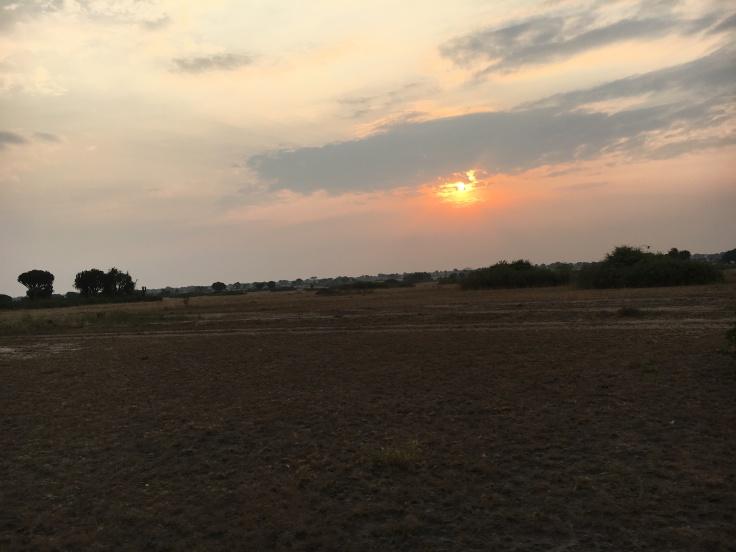 sunrise 222.JPG